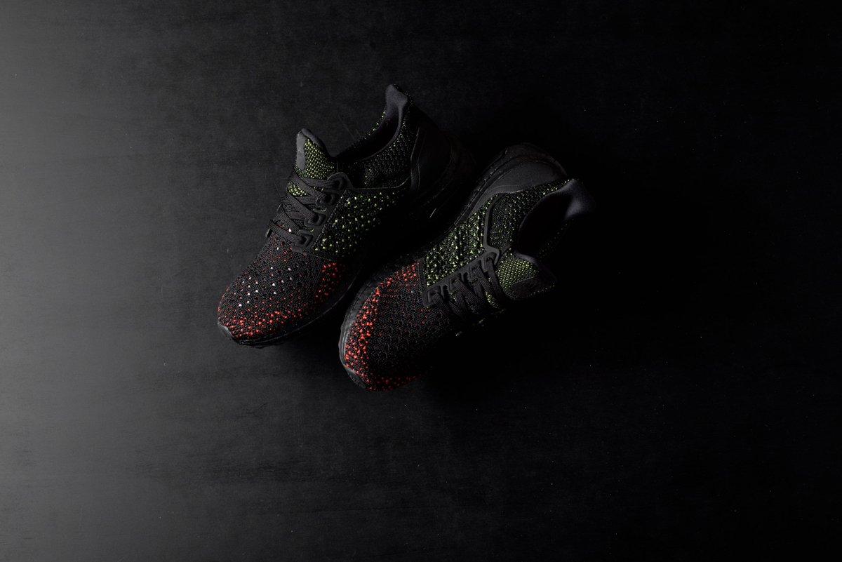 ac6ffdae5a9 Sneaker Politics on Twitter