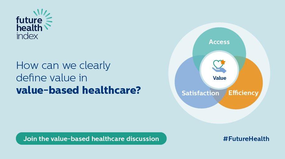 Philips Healthcare on Twitter: