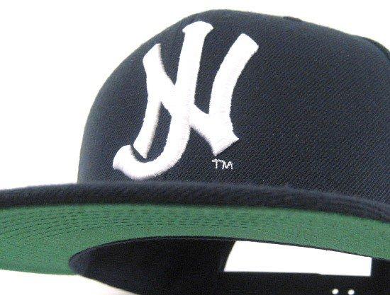 c8168672246 ... switzerland ecapcity old school nj snapback hat navy white green  bottom.html u2026 flyyourownflag speakwithyourcap