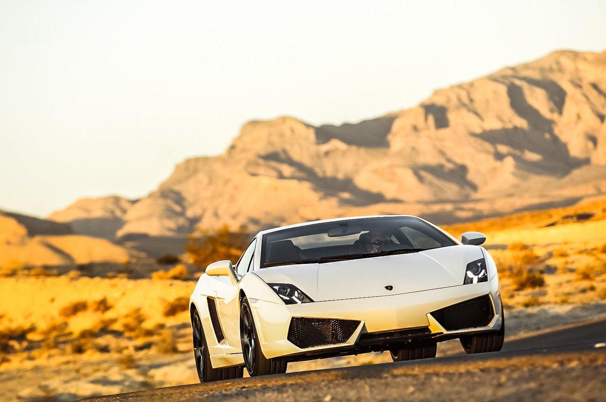 Lamborghini On Twitter Discover Gallardo Days To Celebrate One Of