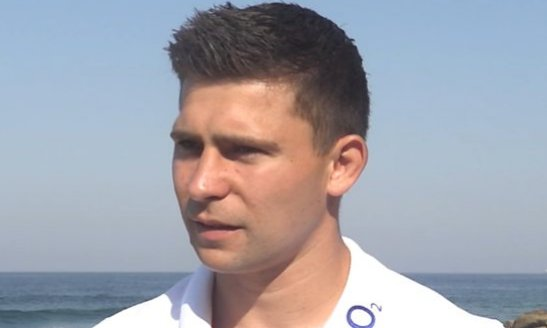 """test Twitter Media - """"Senior players have taken a fair amount of ownership."""" England's experienced players have taken the lead this week in a bid to rescue the side's poor run of form, says scrum-half Ben Youngs. Watch 👉 https://t.co/hNHToHr1un https://t.co/nT8QbpRBUQ"""