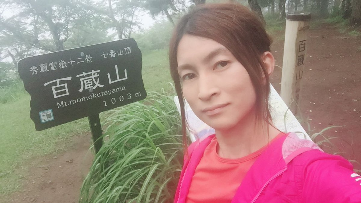 """勝部元気 Katsube Genki on Twitter: """"変身をオフすると単なるイケメン ..."""