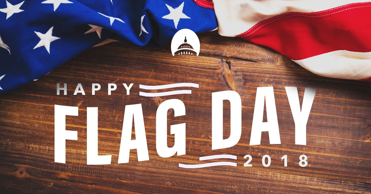 Repmarkamodei On Twitter Happy Flagday Please Join Me Today In
