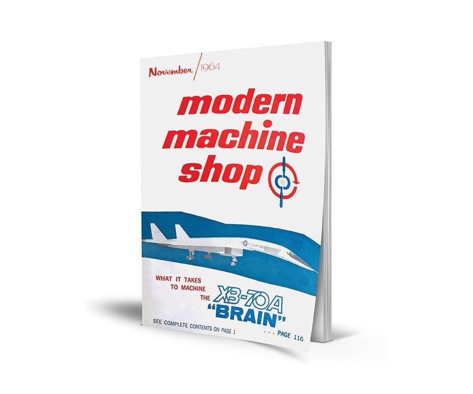 pdf Automotive