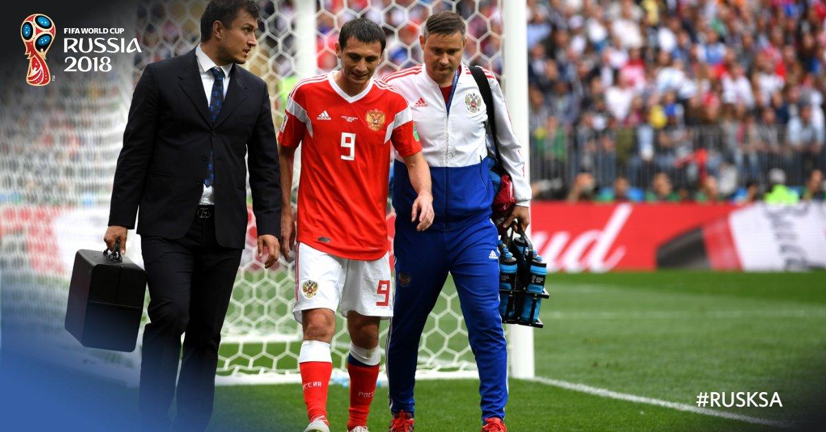 frankrike island åttedelsfinale resultat 2017