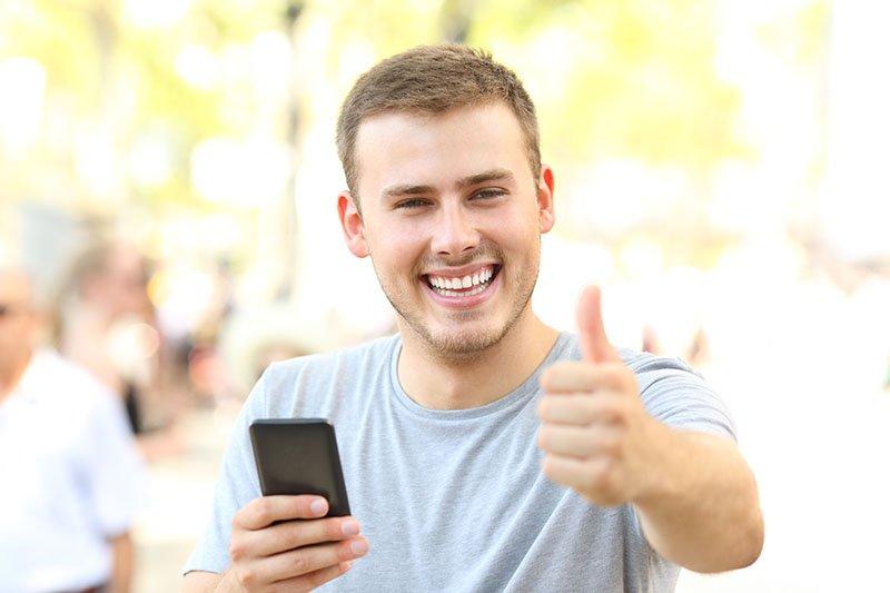 download Essential Competencies