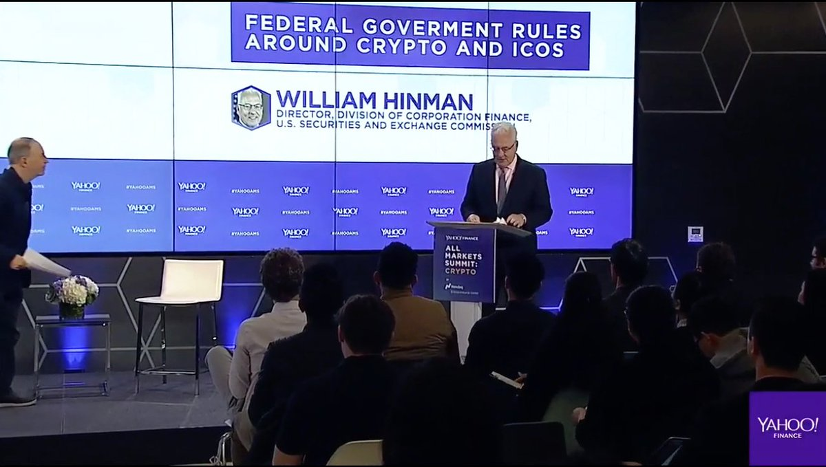 Image result for william hinman