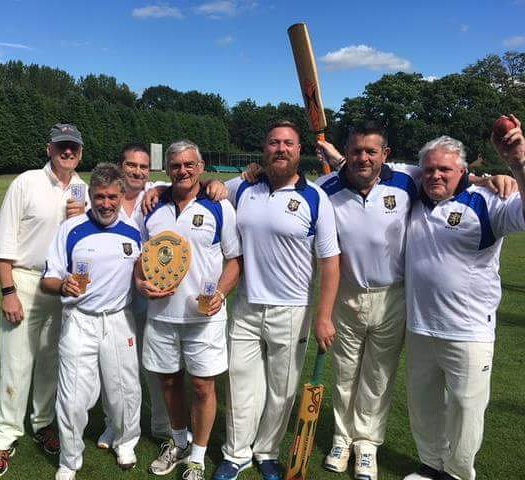 test Twitter Media - Throwback to last year's #prestbury6s as our old boys took the title 🏆🥇🏏 #tbt #backingmacc #macclesfield #prestbury #cheshire https://t.co/fODIn189OI