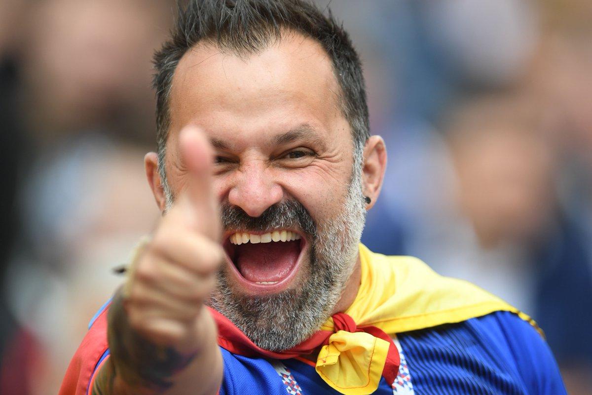 Чемпионат Мира по футболу 2018 DfqrIZZUwAA0ehv