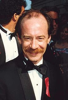 Fabulous, versatile, underrated actor  #MichaelJeter #youaremissed <br>http://pic.twitter.com/aCSK4CFC2A