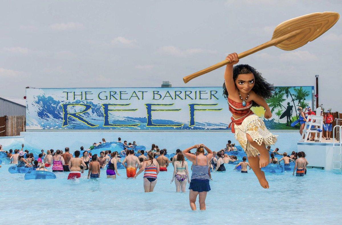 pics-of-girls-at-waterparks