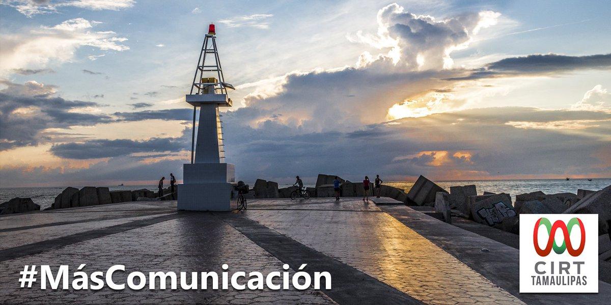 #Mundial2026 Latest News Trends Updates Images - cirttamaulipas