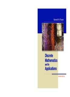 book Radial Basis Function (RBF) Neural Network Control for Mechanical Systems: Design,