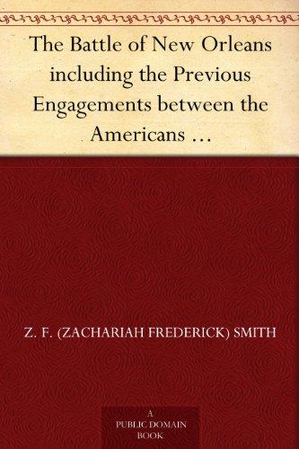 view Emerson, Thoreau, and