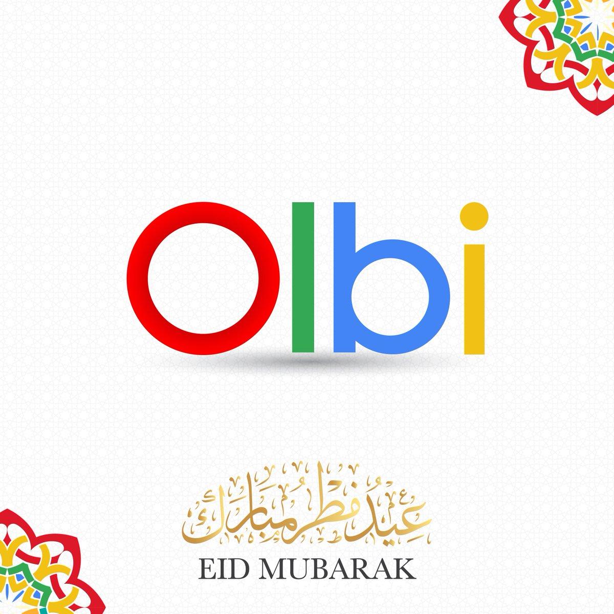 Happy Eid!! كل عيد و انتم بخير!  #Olbi #OlbiLebanon #OnlineBusinessInformation #Greetings #دليل #وظائف #Business #Directory #Restaurants #Hotels #Spa #JobsLebanon #Recruitment #News #BusinessNews #Deals #Offers #Fitr #ramadan #eid #eidmubarak https://t.co/cyvmceR00L