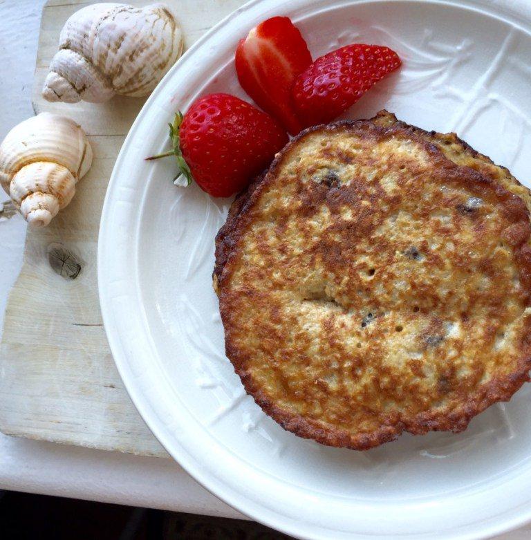 Quick Oaty Banana Mini Pancakes With No Milk #pancakes #pancakeday #nomilk  http:// dld.bz/gBvqN  &nbsp;  <br>http://pic.twitter.com/zkysLs43Ir