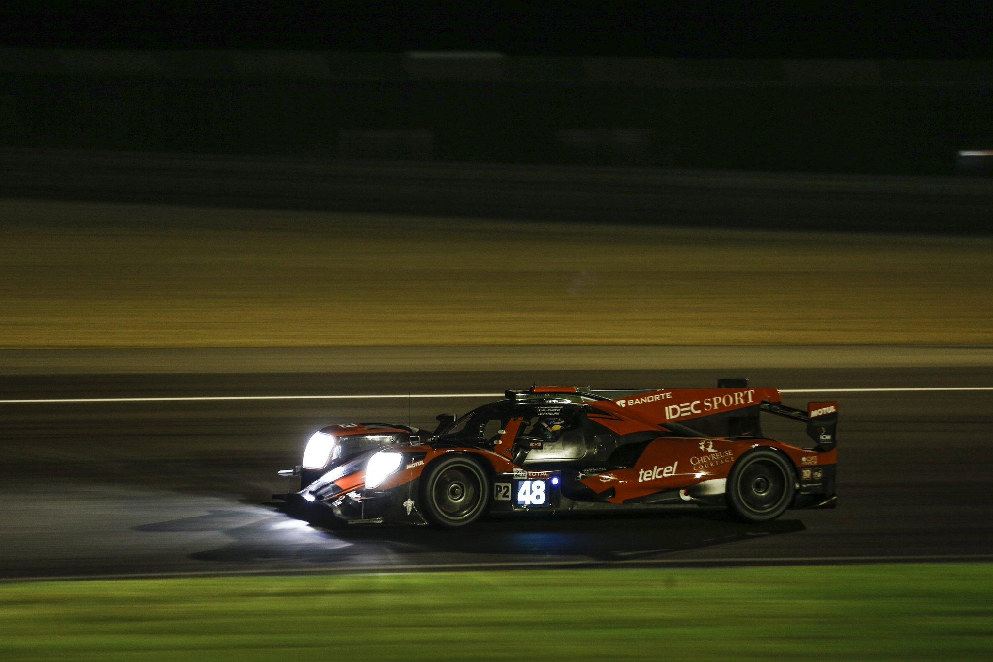 24 Horas de Le Mans 2018 - Página 2 Dfr03IiXUAAl3mq