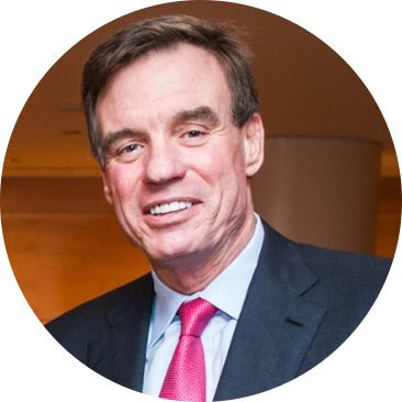 STATEMENT OF U.S. SEN. MARK R. WARNER 5:13pm Thurs 14 Jun 18  ~ On report by the Justice Department Inspector General  ~  @MarkWarner<br>http://pic.twitter.com/tYCAvf23HF