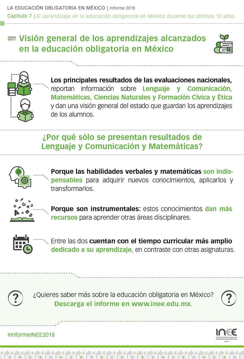 Bonito Habilidades Contables Reanudar Patrón - Ejemplo De Colección ...