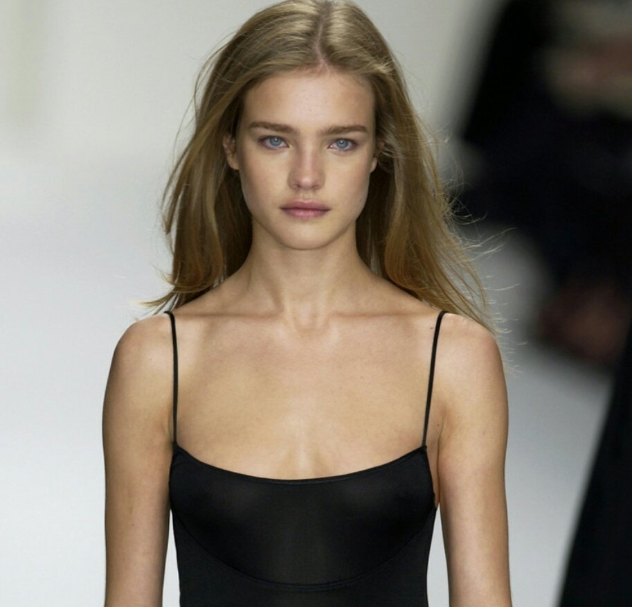 Twitter Natalia Vodianova nudes (25 photos), Topless, Fappening, Boobs, see through 2006