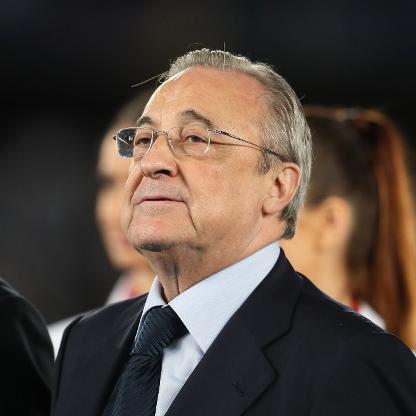 #Perez sur #Lopetegui «Je regrette que cet accord ait été vu comme un manque de loyauté par certaines personnes. Nous avons décidé de le rendre public par soucis de transparence. J'ai prévenue président. Il a eu une réaction disproportionnée en méprisant le Real Madrid.»  - FestivalFocus