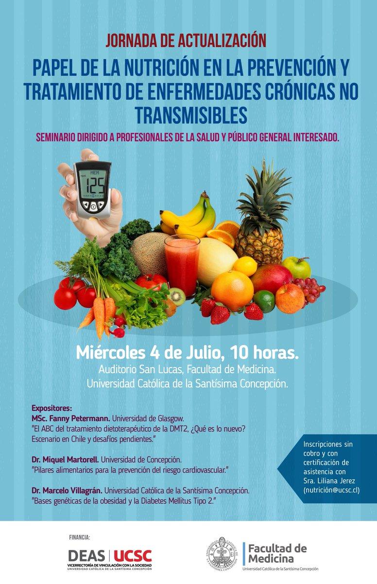 manejo de enfermedades crónicas diabetes mellitus