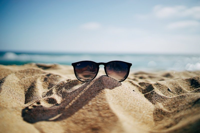 RT @ducttape Tips for Staying Focused During the Summer Months https://t.co/d862LG1lMu #business