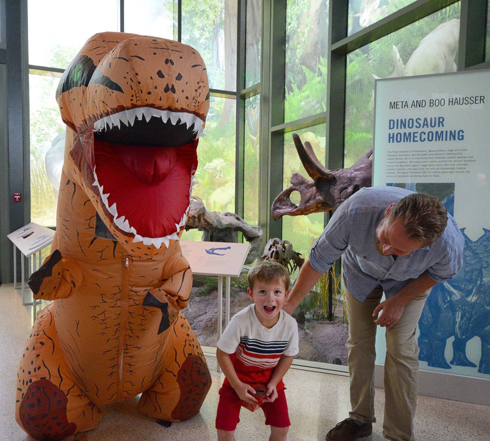 Witte Museum on Twitter: