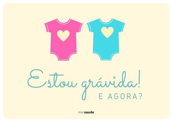 A saga da repórter, Erika Braz, está chegando ao fim. Confira a coluna 'Estou grávida, e agora?'  https://t.co/cZDN3YkO38