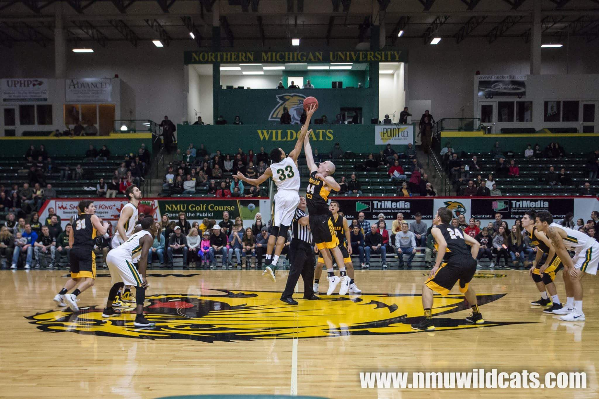 Nmu Men S Basketball On Twitter Camp Alert We Still Have Room In Our Nmu Men S Basketball Team Camp Team Camp Dates Are June 22nd 23rd 5 Games Guaranteed Register Your Team Today Commuter