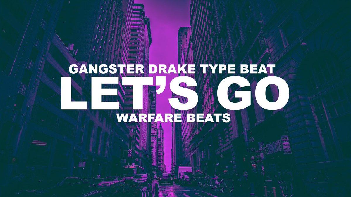 Warfare Beats (@WarfareBeats) | Twitter