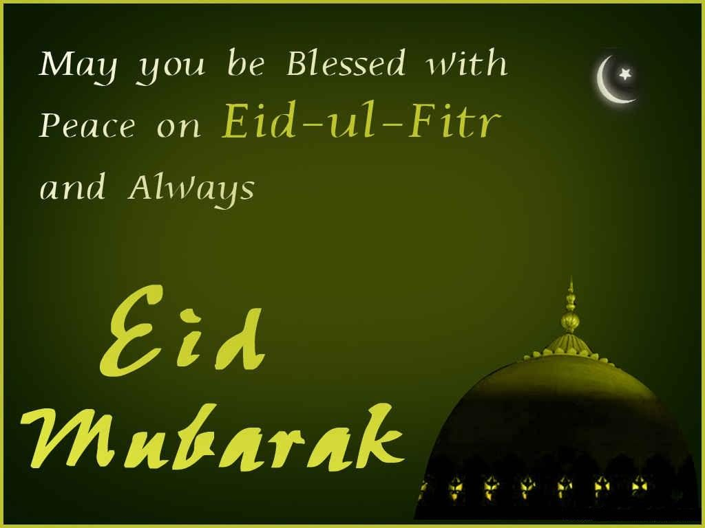 essay on eid day Best eid ul fitr celebration urdu essay the most awaited day of the year, eid ul fitr has finally arrived welcome the dawn of eid in your city with open arms and praise almighty allah for the unlimited blessings.