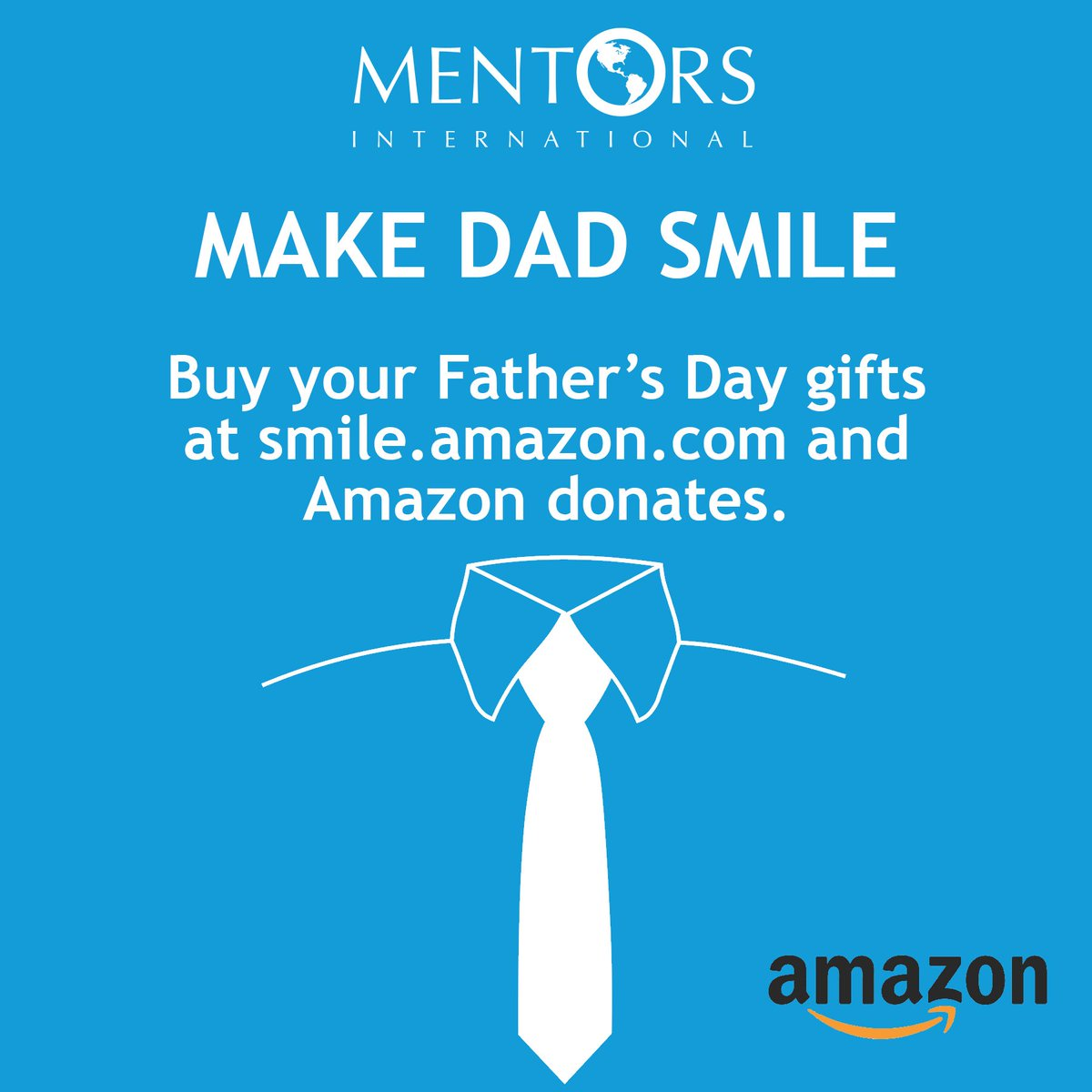 "mentors intl. on twitter: ""looking for last minute father's day gift"