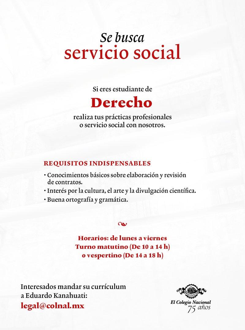 Lujoso Estudiante De Derecho Reanudar Prácticas Componente ...