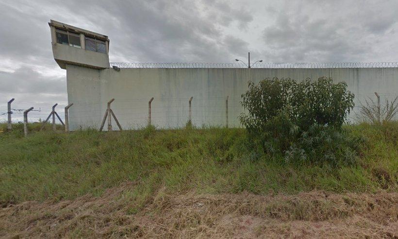 No Sul de Minas, presos são feridos após confusão em banho de sol https://t.co/FdUJkD27zn