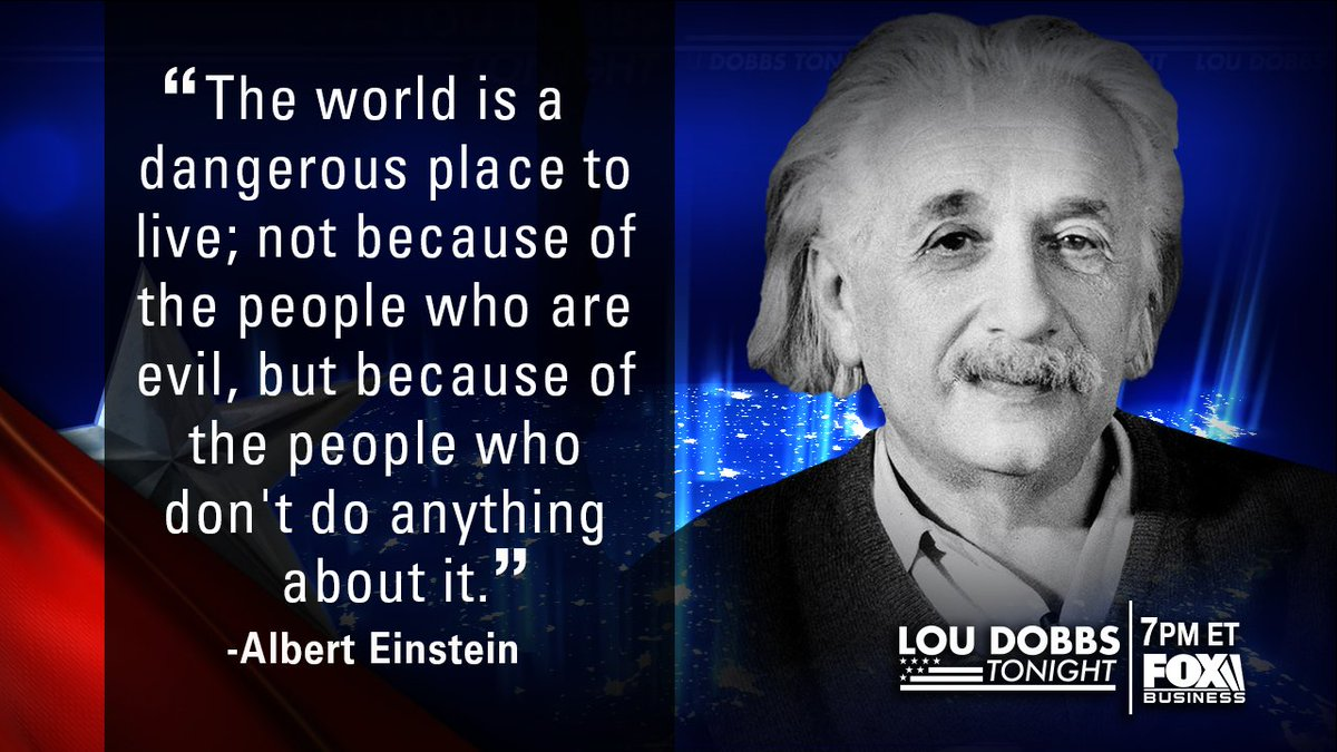 Tonight's #QuoteOfTheDay is for FBI & DOJ destructive and alarming corruption. #MAGA #TrumpTrain #Dobbs