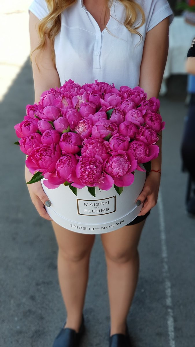 Доставка цветов в алматы круглосуточно недорого, амариллисом