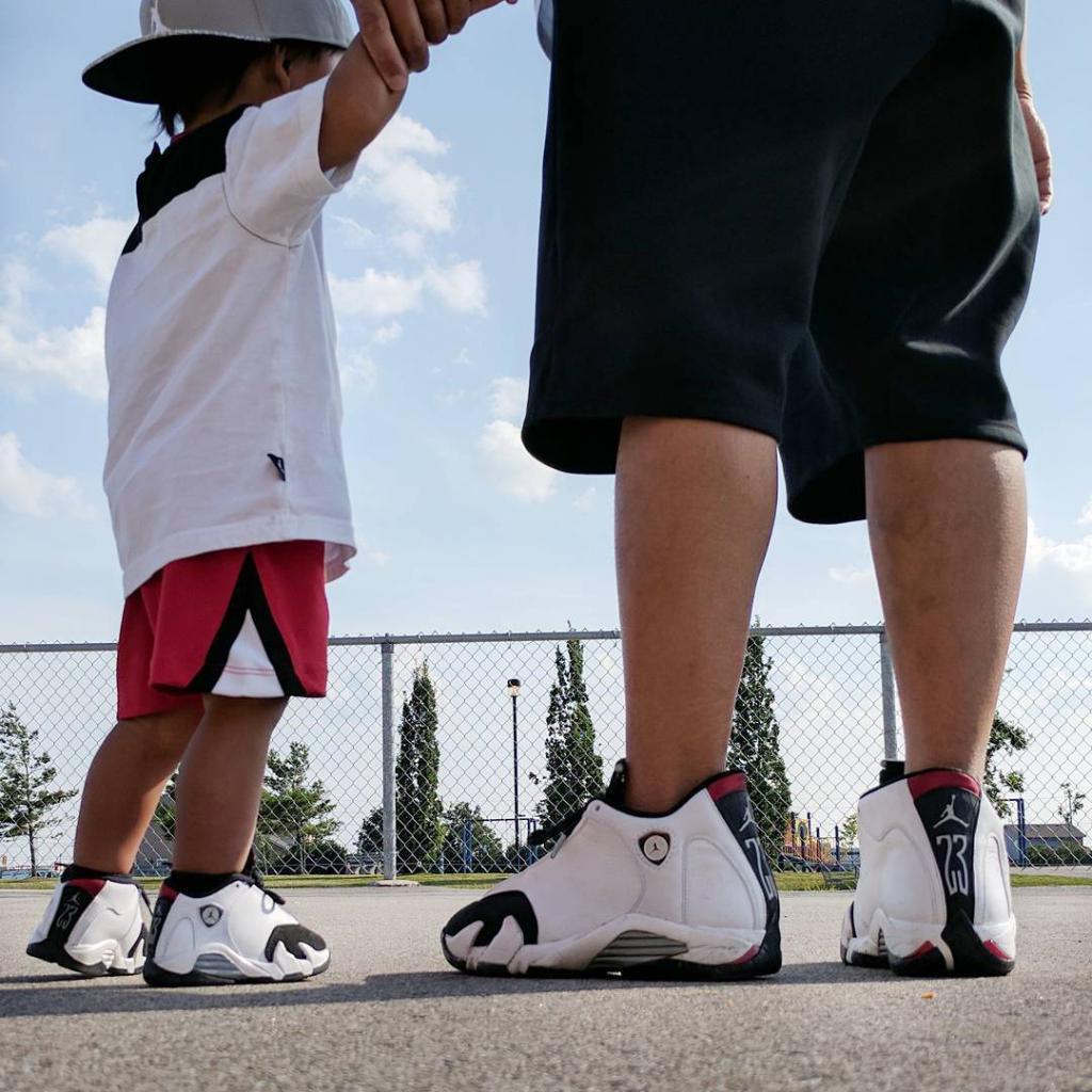 Kids Foot Locker on Twitter: