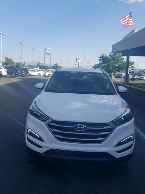 Murdock Hyundai Lindon >> Jimmerosity On Twitter We Would Like To Thank Murdock
