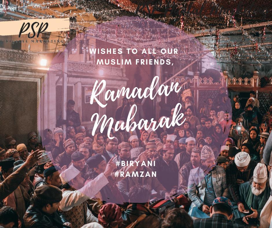 Happy Ramzan to All #ramzan #biryani #ramadan #mubarak