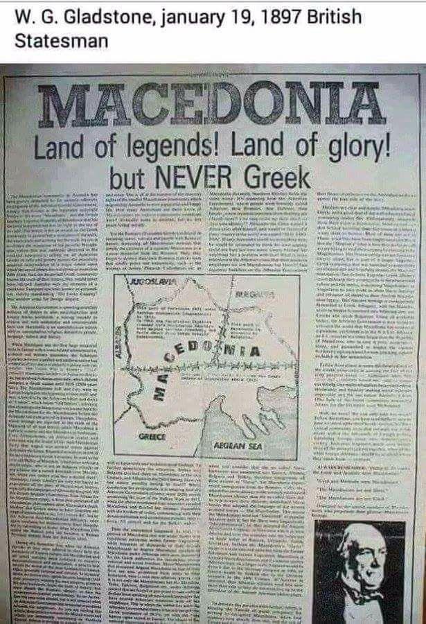 Catastrophe 1914: Europe Goes