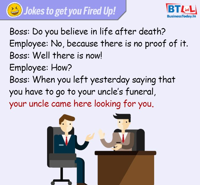 """Business Today On Twitter: """"Read #BTLoL Compilation Of The"""
