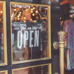 The business outlook appears bright for #SMEs. Great to see that since #Brexit, small business confidence in the UK has started to rise.  What will this mean for #EIS and #SEIS? https://t.co/CwWWy6CPm1