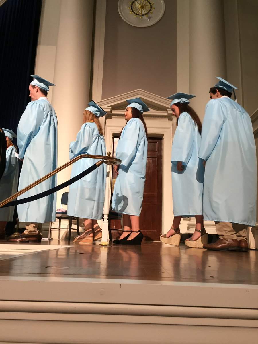 RT <a target='_blank' href='http://twitter.com/Csg318'>@Csg318</a>: Congratulations to all the new grads <a target='_blank' href='http://twitter.com/YorktownHS'>@YorktownHS</a>. Have fun and stay safe. <a target='_blank' href='http://search.twitter.com/search?q=weareyorktown'><a target='_blank' href='https://twitter.com/hashtag/weareyorktown?src=hash'>#weareyorktown</a></a> <a target='_blank' href='http://search.twitter.com/search?q=boatparty'><a target='_blank' href='https://twitter.com/hashtag/boatparty?src=hash'>#boatparty</a></a> <a target='_blank' href='https://t.co/D9pSq2D1zq'>https://t.co/D9pSq2D1zq</a>