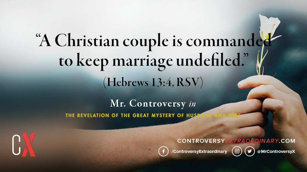 Best christian marriage communication book