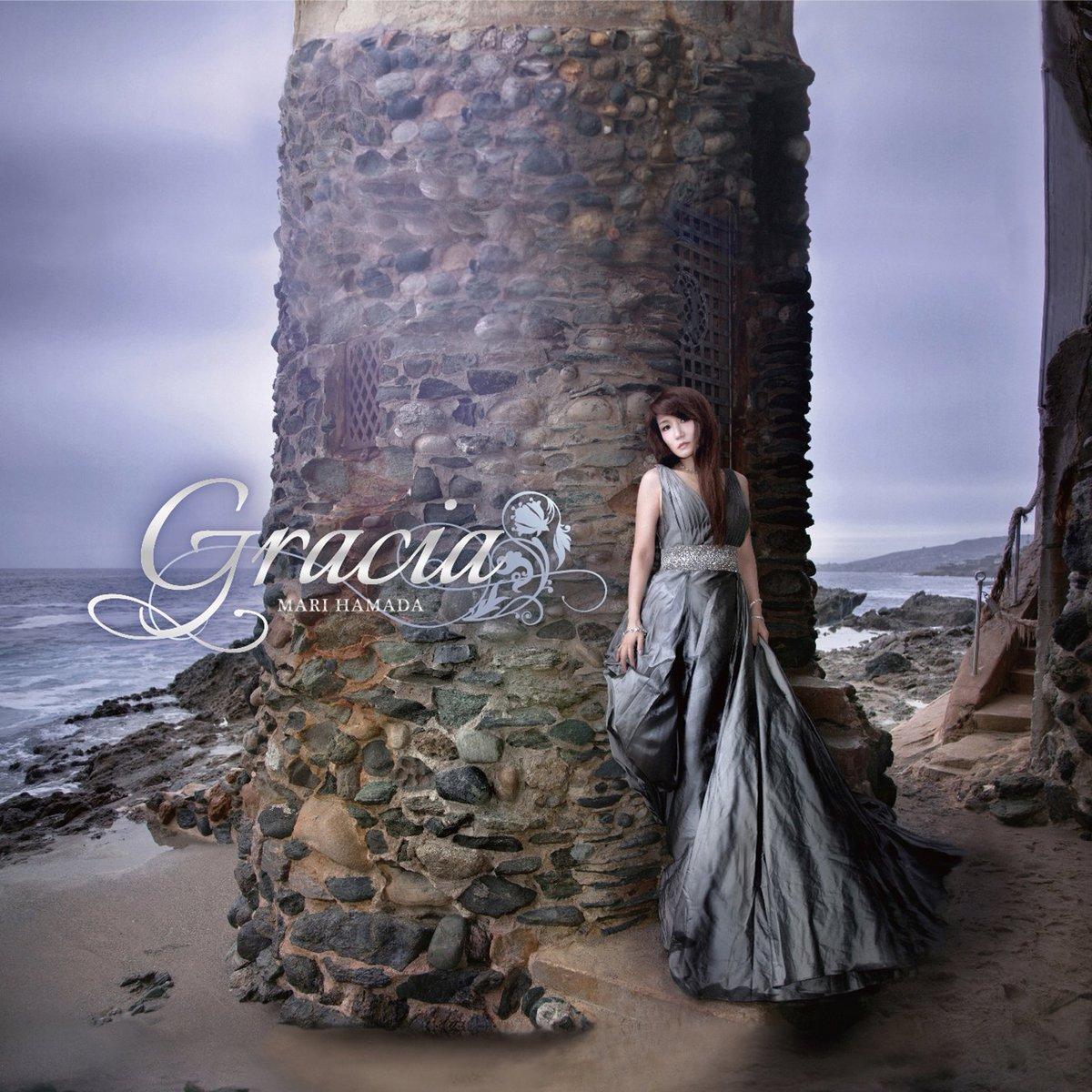 Graciaに関する画像8