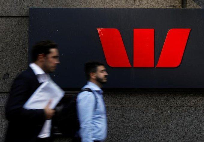 Australian regulator sues Westpac bank alleging poor financial advice Photo