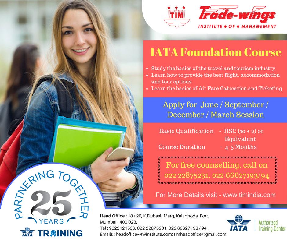 TradeWings Institute (@TradeWingsMum) | Twitter