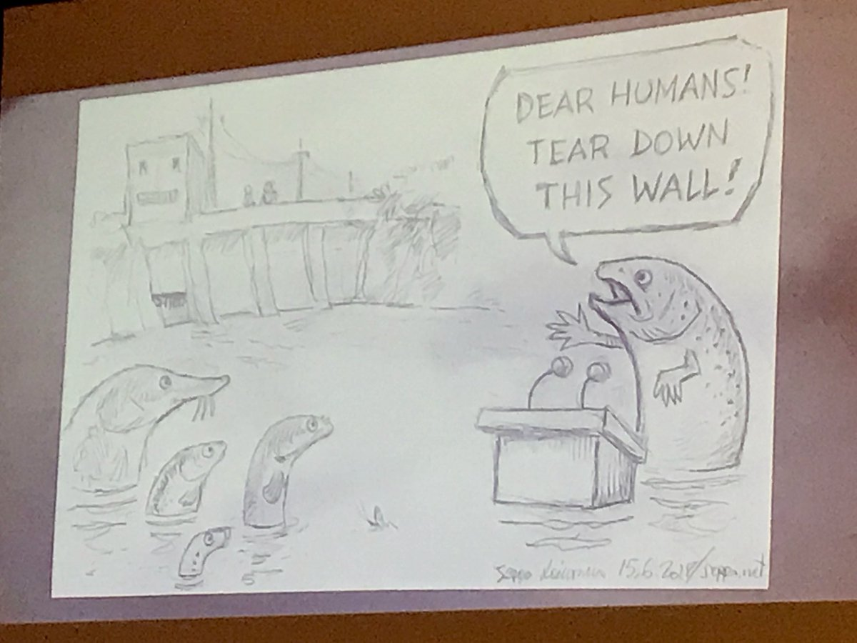 #ECCB2018 another great cartoon from @sepponet, this one to accompany this morning's plenary from @leo_bne<br>http://pic.twitter.com/NCLhPAByyT