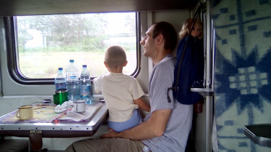 фото прикольные едут домой на поезде семенах содержится
